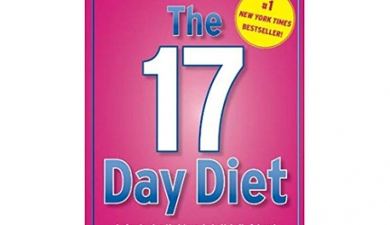 17 Day Diet Review