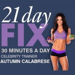 21-Day Fix Review