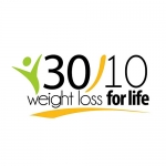 30/10 Weight Loss For Life Review