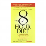 8 Hour Diet Review