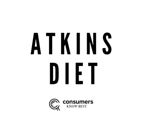 Atkins – Can It Backfire?