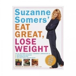 Suzanne Somers Diet Review