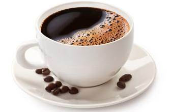 Better Choice: Americano vs. Latte