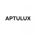 Aptulux Review