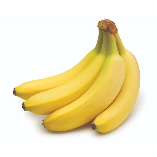 Everything You Need To Know About Bananas