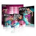 Beachbody PiYo Workout Review