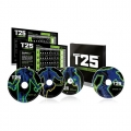 Beachbody Focus T25 Review