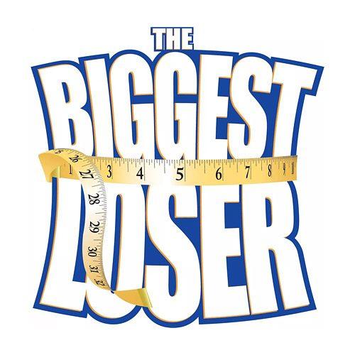Biggest Loser Diet Review