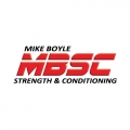 BodyByBoyle Review