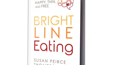 Bright Line Eating Review