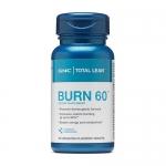 Burn 60 Review