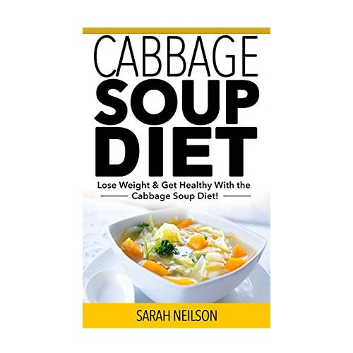 Cabbage Soup Diet Review