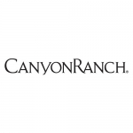 Canyon Ranch Review