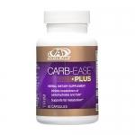 AdvoCare Carb-Ease Plus Review