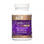 AdvoCare Carb-Ease Plus Review