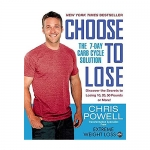 Choose to Lose Diet Review
