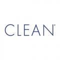 Clean Program Review