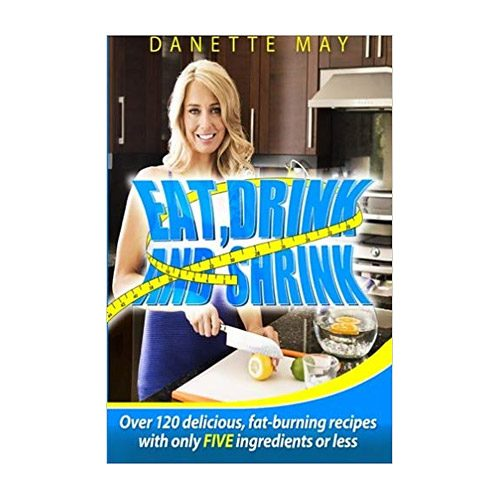Danette May Diet Review