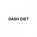 DASH Diet Review