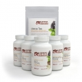 DHERBS Full Body Cleanse Review