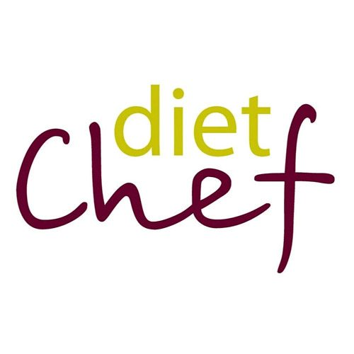 Diet Chef Review