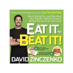 Eat It To Beat It Diet Review
