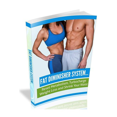 Fat Diminisher Review