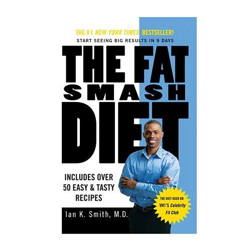 Fat Smash Diet Review