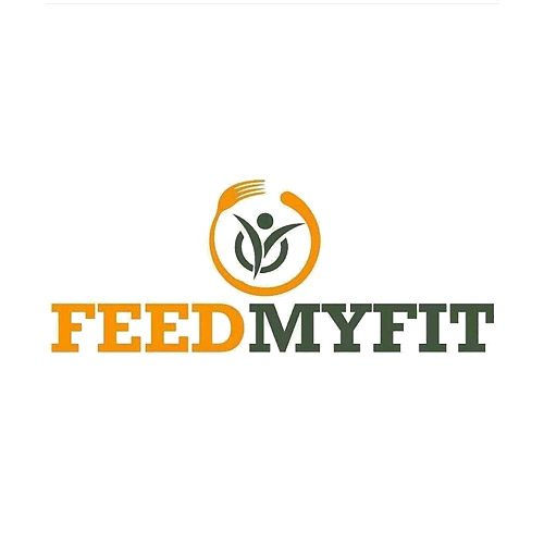 Feed My Fit Review