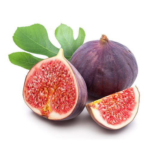 Everything You Need To Know About Figs