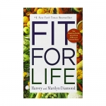 Fit For Life Diet Review