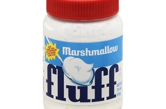 Better Choice: Fluff vs. Frosting