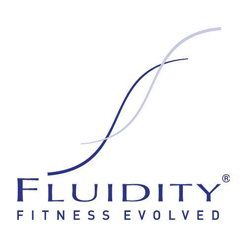 Fluidity Review
