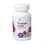 Forever Living Forever Lean Review