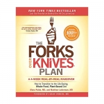 Forks Over Knives Diet Review