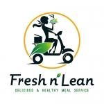 Fresh N Lean Review