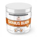 Genius Burn Review