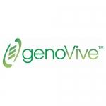 GenoVive Review