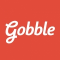 Gobble Review