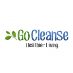 Go Cleanse Review