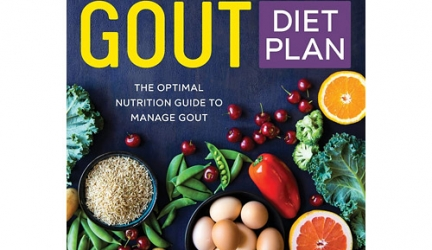 Gout Diet Review