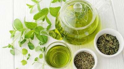 Green Tea Powers and Dangers