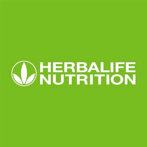 Herbalife Quickstart Program Review