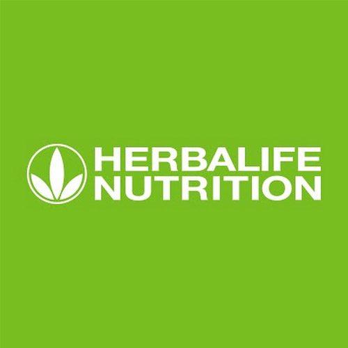 Herbalife Review