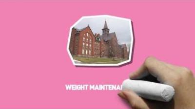 Weight Loss Tip #19: Find Online Weightloss Buddy