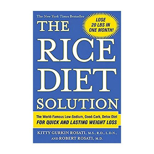 Rice Diet Review