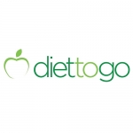 Diet-To-Go Review
