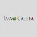 Immortalitea Review