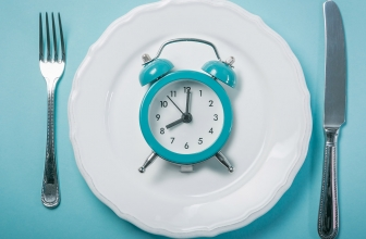 Can Intermittent Fasting Be The Answer To Good Health?
