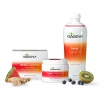 Isagenix Ionix Supreme Review